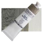 French Ardiose Grey