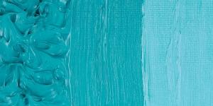 Cobalt Teal Greenish
