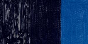 Idanthrone Blue