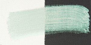 Interference Green