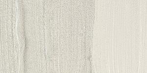 Iridescent Pearl White