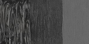 Neutral Gray - N2