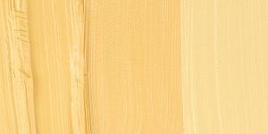 Naples Yellow Italian