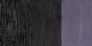 Paynes Grey Violet