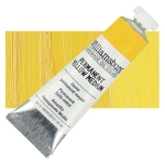 Perm Yellow Medium
