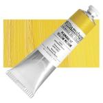 Perm Yellow Medium