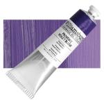 Provence Violet Bluish