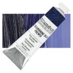 Ultramarine Blue French