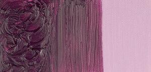 Ultramarine Pink SF