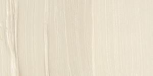 Unbleached Titanium Pale