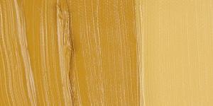Yellow Ochre Domestic