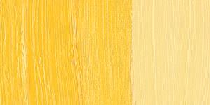 Chrome Yellow Medium Hue