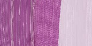 Cobalt Violet Light Hue