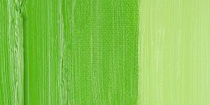 English Green Light