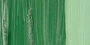 English Green Medium