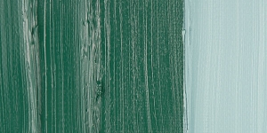 Fragonard Chrome Green