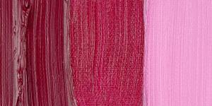 Fragonard Pink