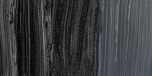 Intense Black