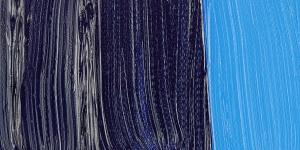 Oriental Blue Deep