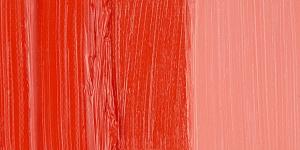Oriental Red Light