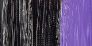 Oriental Violet Deep