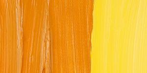 Stil De Grain Yellow