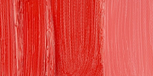 True Cadmium Red Deep