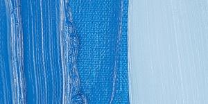 True Cerulean Blue