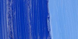 True Cobalt Blue