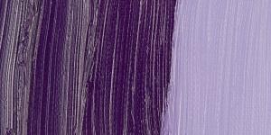 True Cobalt Violet Deep
