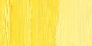 True Lemon Cadmium Yellow