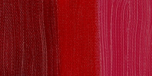 Anthraquinone Red