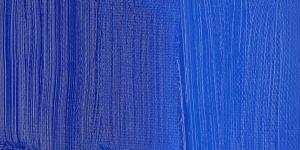 Coblat Blue