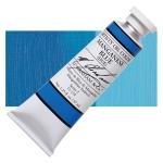 Manganese Blue (Hue)