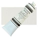 Titanium White-Alkyd (Rapid Dry)
