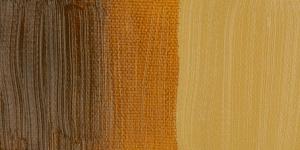 Transparent Yellow Oxide