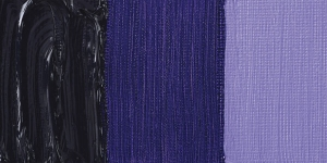 Ultramarine Purple