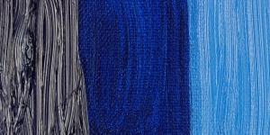 Blockx Blue