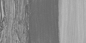 Brownish Gray
