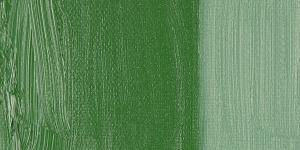 Lamoriniere Green