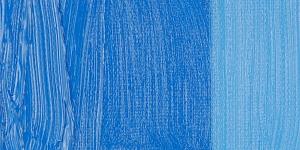 Thaline Blue