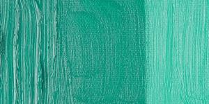 Thaline Green