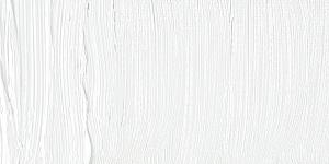 Zinc White