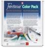 Color Pack, Set of 96
