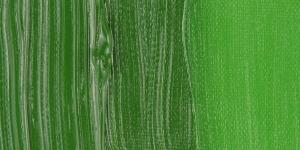 Chromium Green Deep