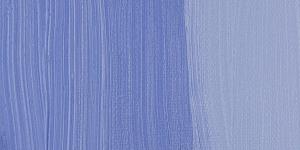 Violet Pastel