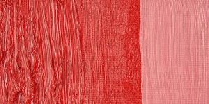 Cadmium Red Deep