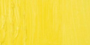 Bright Yellow Lake