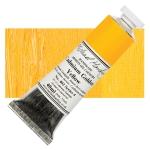 Cadmium Golden Yellow