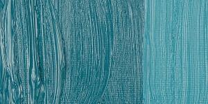 Cobalt Turquoise Deep
